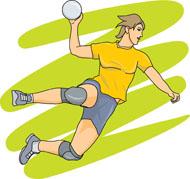 Handball Size: 73 Kb-Handball Size: 73 Kb-6