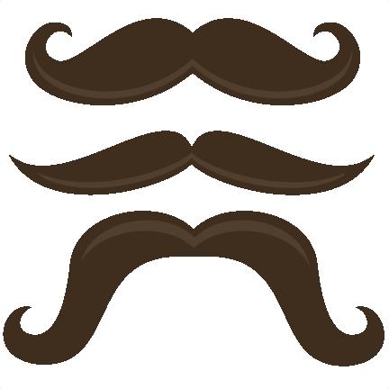Handlebar Mustache Clip Art Clipart Best-Handlebar Mustache Clip Art Clipart Best-0