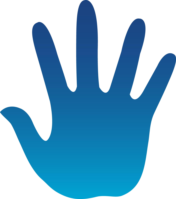Hands Clip Art-Hands Clip Art-18