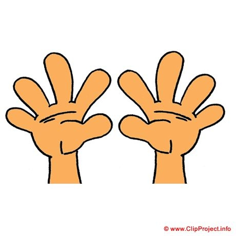 Hands Clip Art - People Clip Art Free By-Hands clip art - People clip art free by Tammy Orend Hurd-7