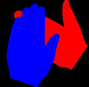 Hands Clip Art Vector Clip Art ..-Hands Clip Art Vector Clip Art ..-15