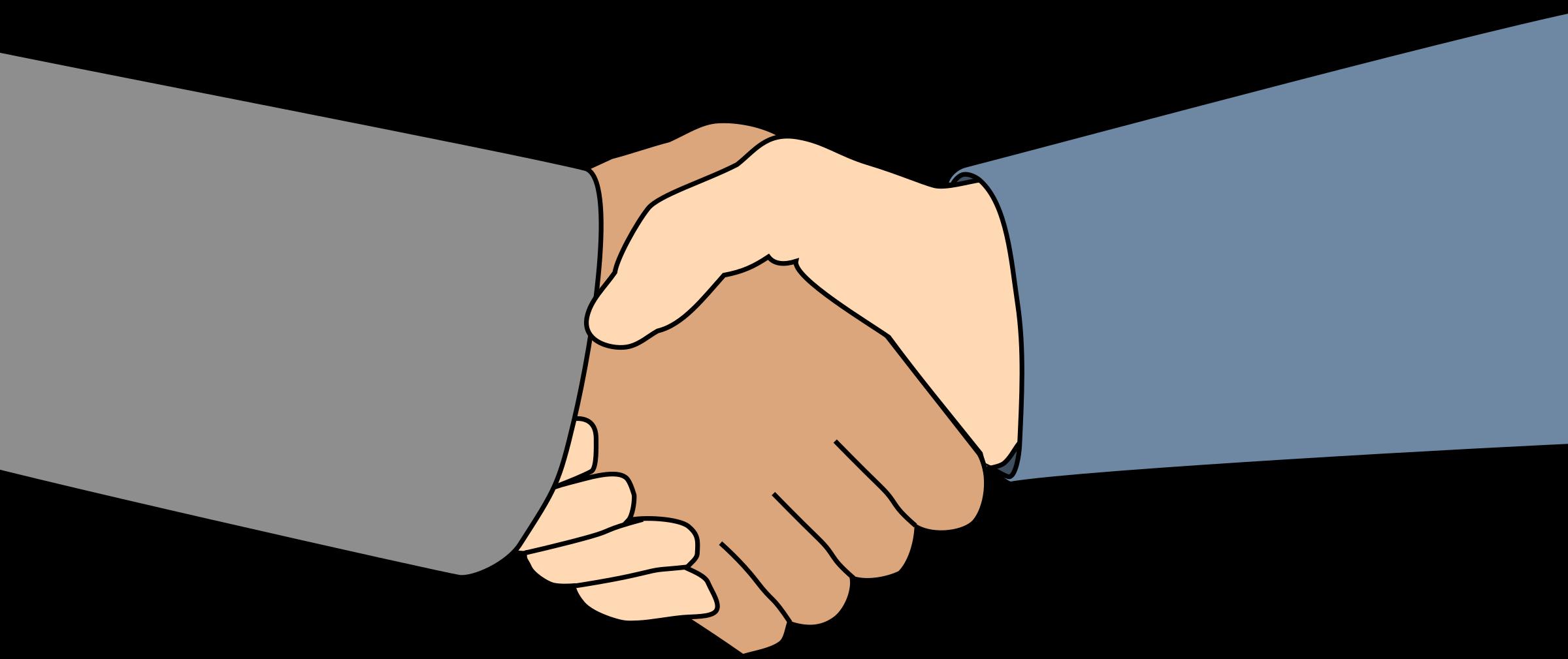 Handshake-handshake-13