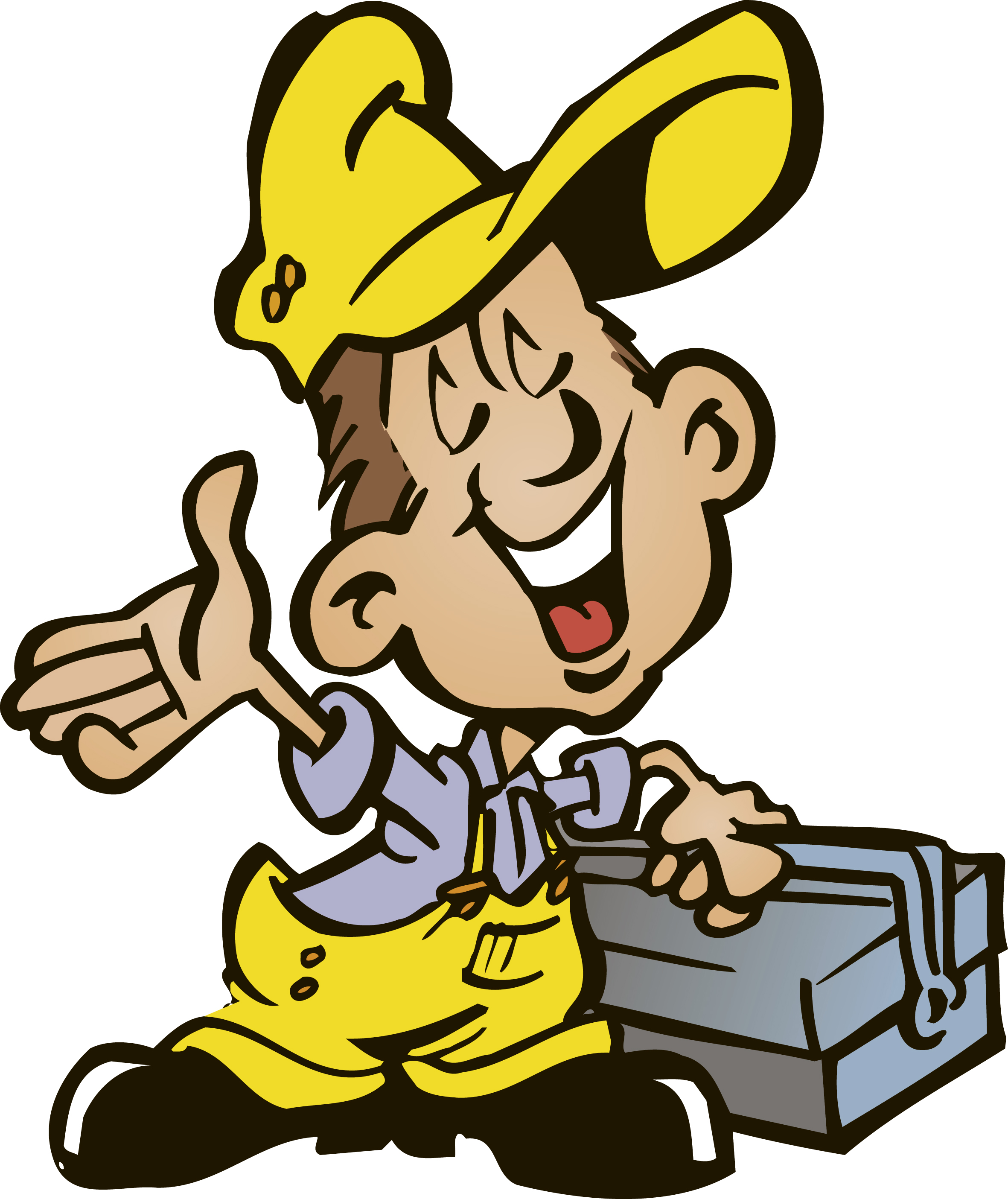 handyman clipart-handyman clipart-3