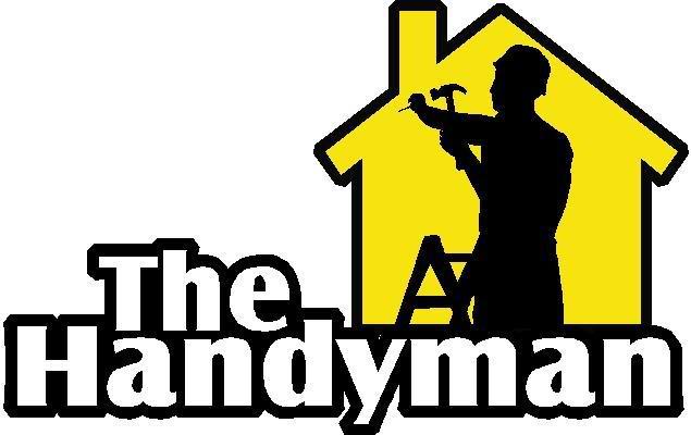 handyman clipart-handyman clipart-1