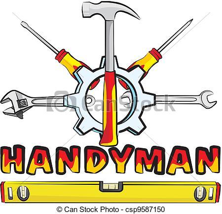 ... handyman - tools - do it yourself - -... handyman - tools - do it yourself - hand tools for repairs-5