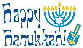 Hanukkah Clipart-Hanukkah clipart-7