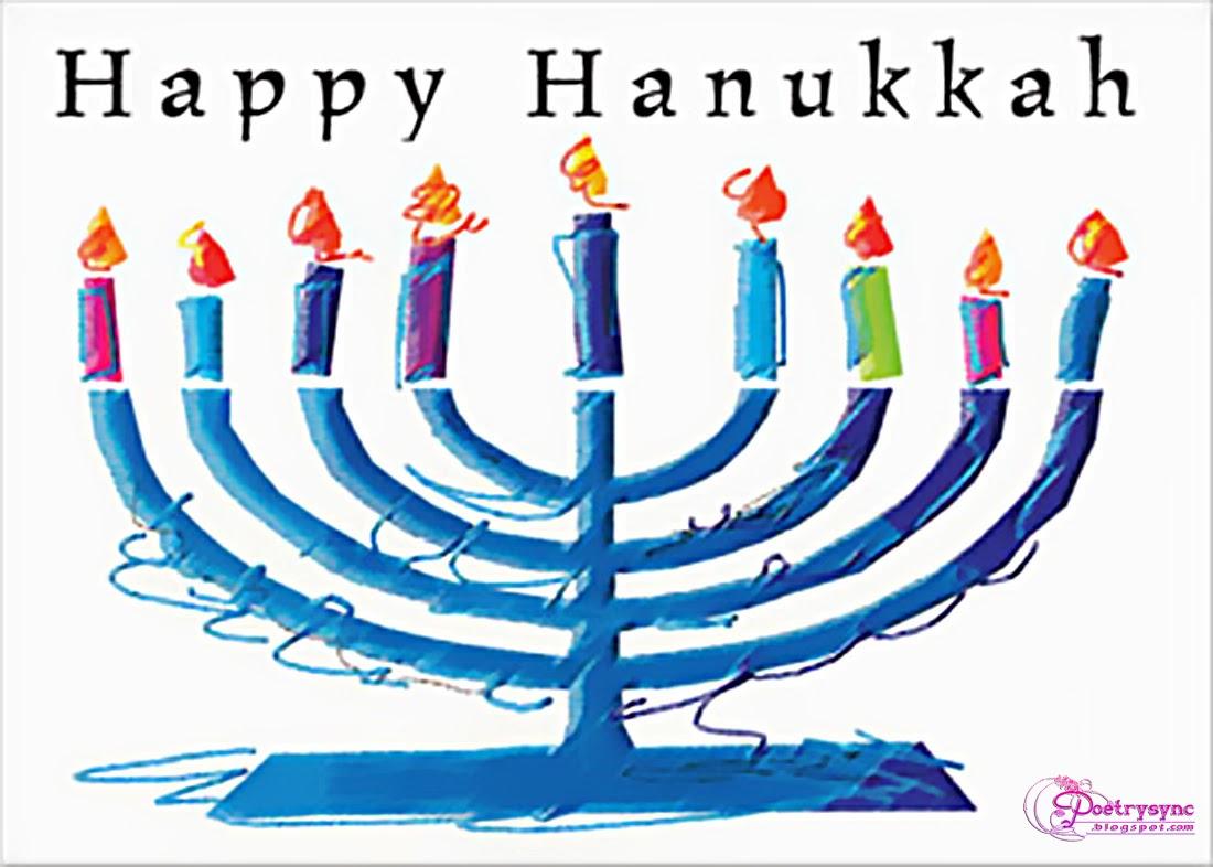 Hanukkah Candles Images Hanukkah Candles-Hanukkah Candles Images Hanukkah Candles Clip Art Picture Hanukkah-6