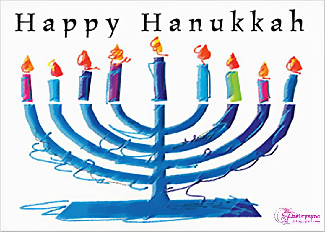 Hanukkah Candles Images Hanukkah Candles Clip Art Picture Hanukkah