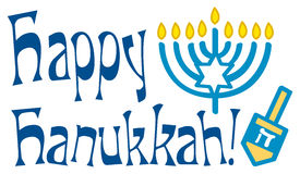 Hanukkah Clip Art Free - Free - Chanukah Clip Art