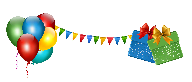 Happy Birthday Banner Clipart-happy birthday banner clipart-12