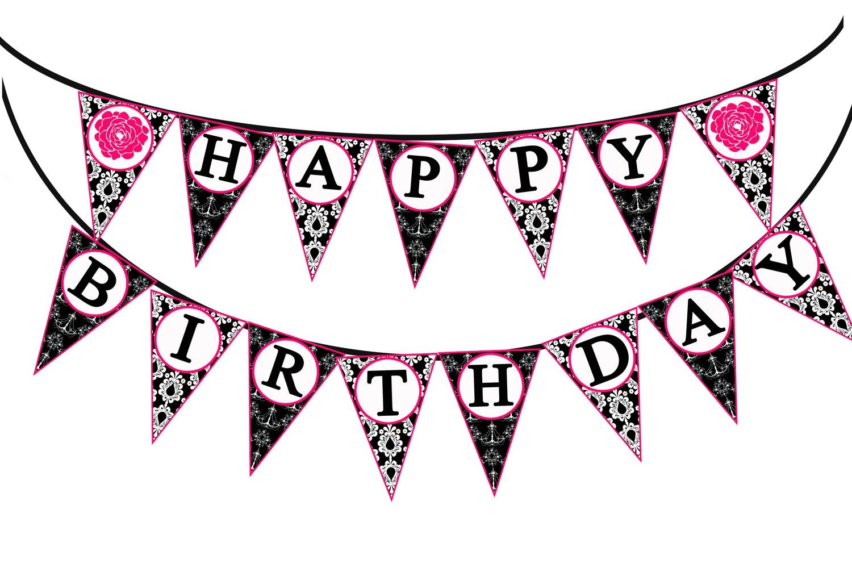 Happy Birthday Banner% .-happy birthday banner% .-14