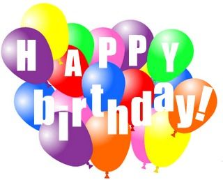 happy birthday clipart-happy birthday clipart-15