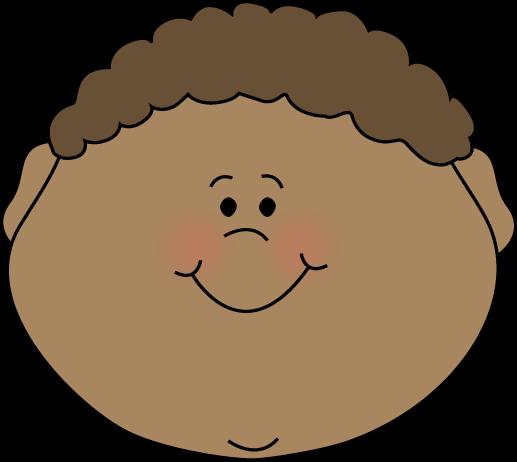 happy boy clipart-happy boy clipart-10