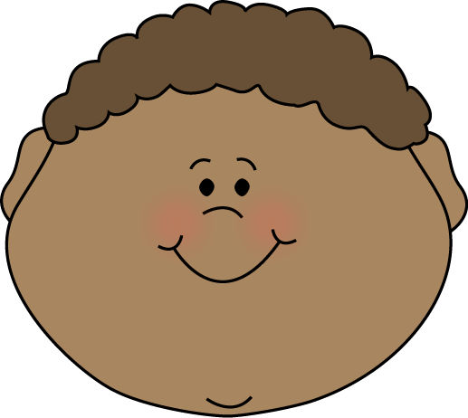 Happy Boy Clipart-happy boy clipart-11
