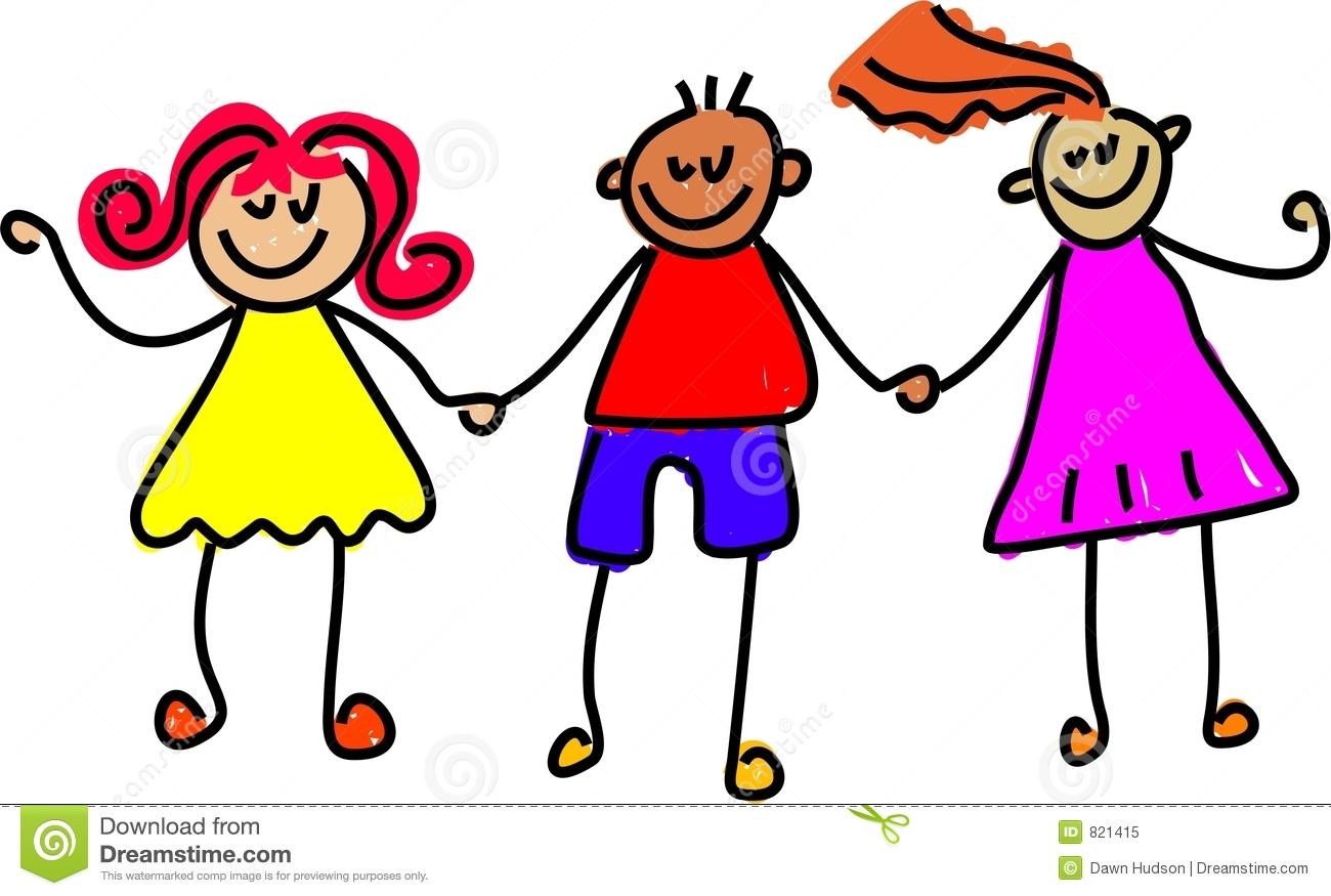 happy kids clipart-happy kids clipart-12