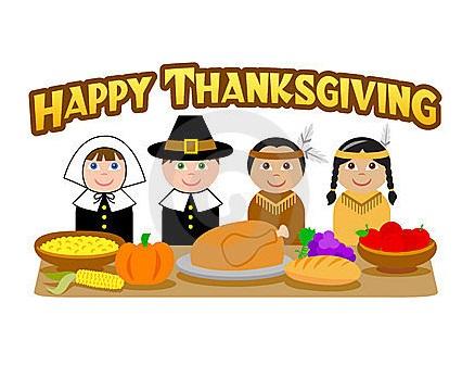 happy thanksgiving turkey wallpaper-happy thanksgiving turkey wallpaper-19