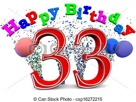 Happy 30th Birthday. Happy 30th Birthday-happy 30th birthday. happy 30th birthday. 30 Birthday Clipart .-17