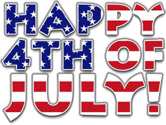 Happy 4th Of July-Happy 4th of July-15