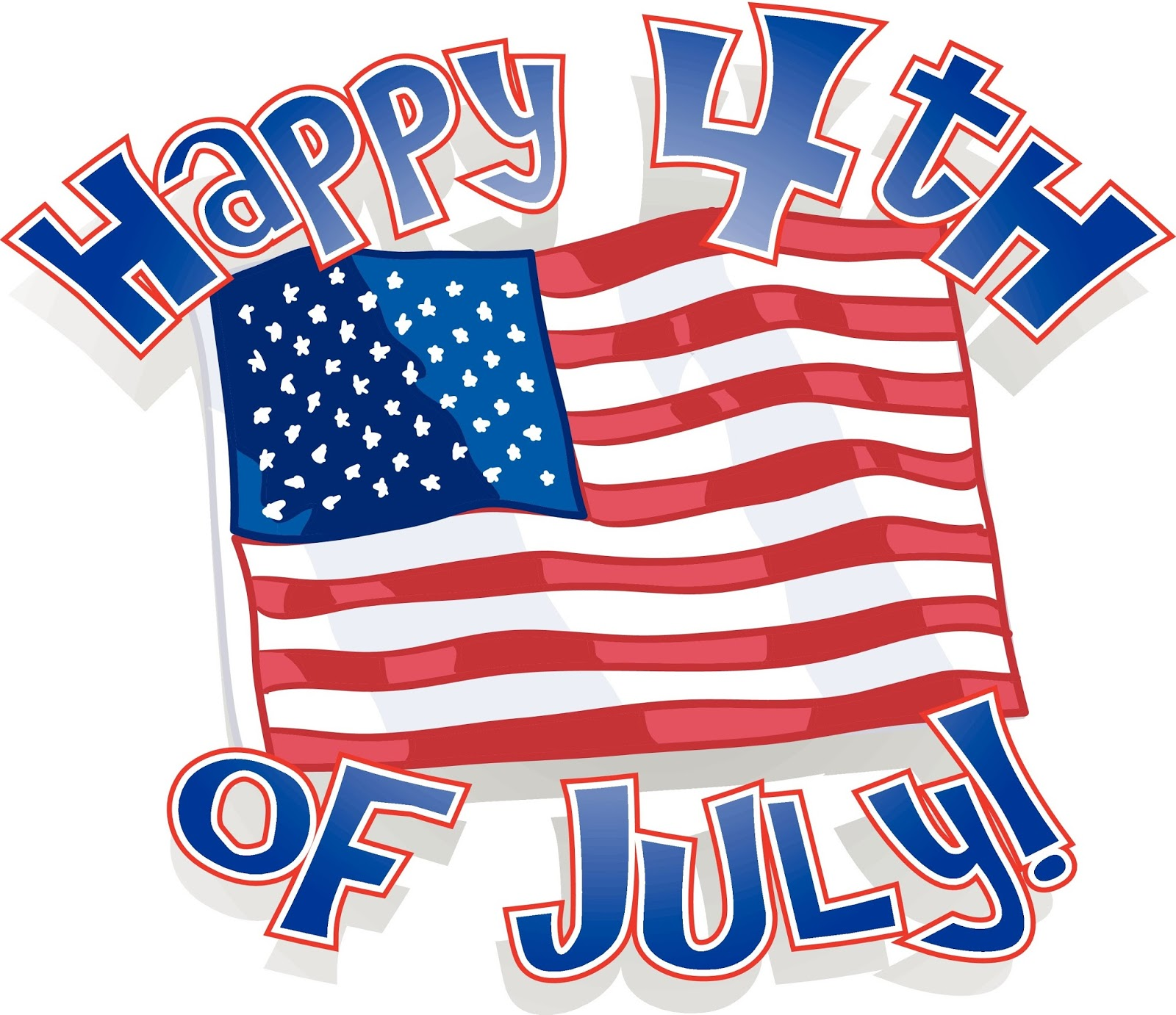 Happy 4th Of July Icon For .-Happy 4th of July Icon for .-16