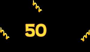 ... Happy 50th birthday clipart; Happy 5-... Happy 50th birthday clipart; Happy 50 Birthday Clipart ...-9