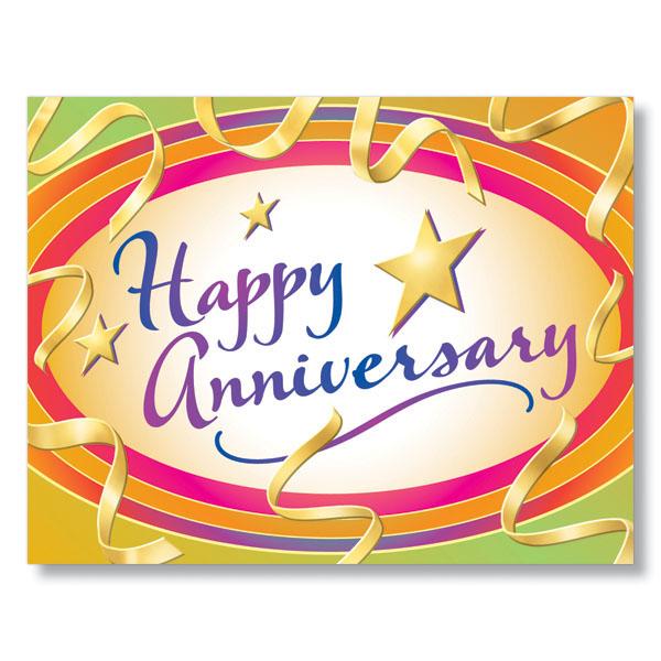Happy 5th work anniversary .-Happy 5th work anniversary .-19