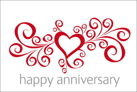 Happy anniversary clip art for work image 7 3
