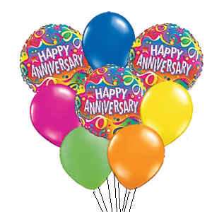 Happy anniversary clip art for work image 7