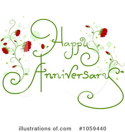 Happy Anniversary Clipart Picture-Happy Anniversary Clipart Picture-13
