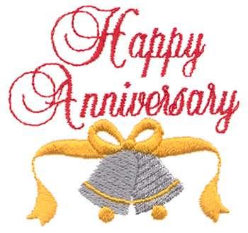 Happy Anniversary Download Wedding Anniv-Happy anniversary download wedding anniversary clip art free 3 2-15