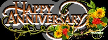 Happy Anniversary Download Wedding Clip -Happy anniversary download wedding clip art free-16