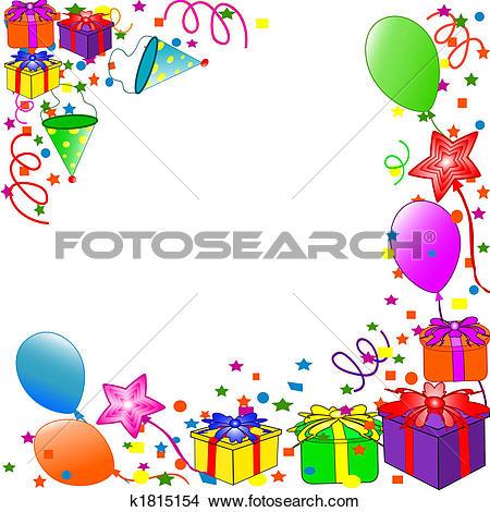 Happy Birthday Background-Happy Birthday background-12