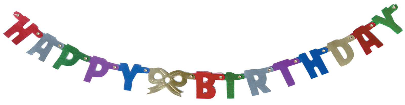 Happy Birthday Banner Clip Art-Happy Birthday Banner Clip Art-15