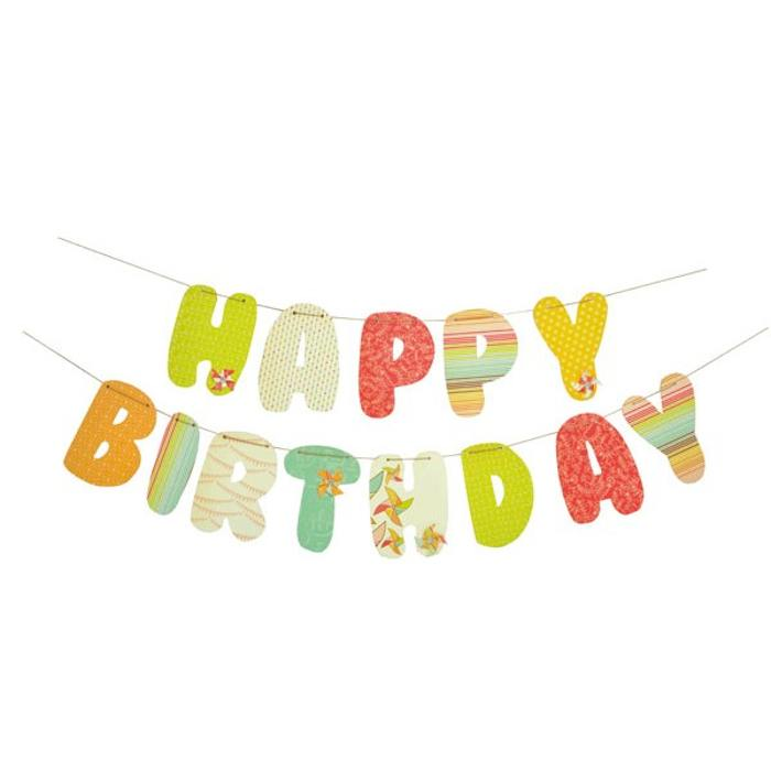 Happy Birthday Banners Free Free Referen-Happy Birthday Banners Free Free Reference Images-17