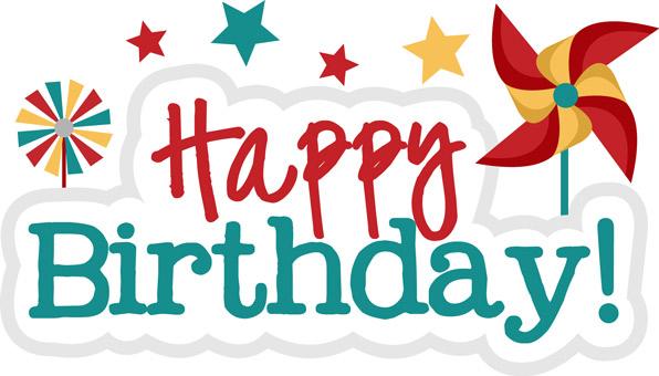 Happy Birthday-Happy Birthday-12