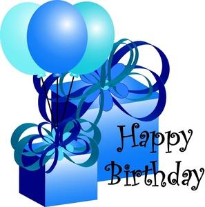 happy birthday clipart-happy birthday clipart-17