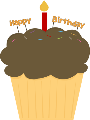 Happy Birthday Cupcake-Happy Birthday Cupcake-14