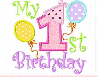 Happy Birthday Dear Blog Happy Birthday To You