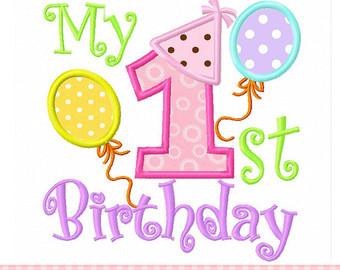 Happy Birthday Dear Blog Happy Birthday -Happy Birthday Dear Blog Happy Birthday To You-13
