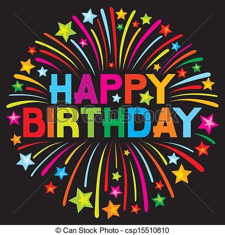 ... happy birthday firework-... happy birthday firework-1