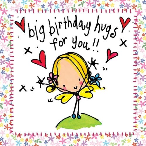 Happy Birthday Friend Clip Art. 1000  im-Happy Birthday Friend Clip Art. 1000  images about Clip .-5
