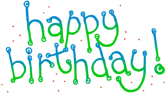 Happy Birthday Religious Clipart Cliparthut Free Clipart