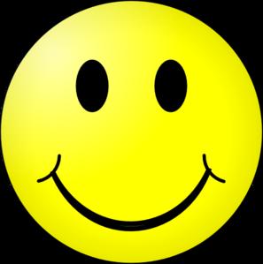 Happy Clip Art-Happy Clip Art-0