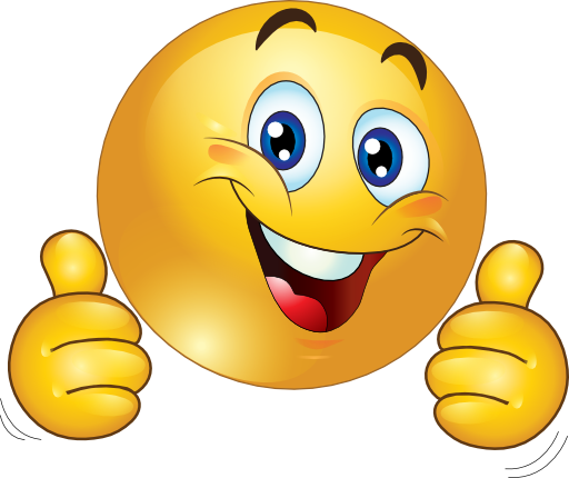 emoticon happy png | Two Thumbs Up Happy-emoticon happy png | Two Thumbs Up Happy Smiley Emoticon Clipart - Royalty  Free Public .-6