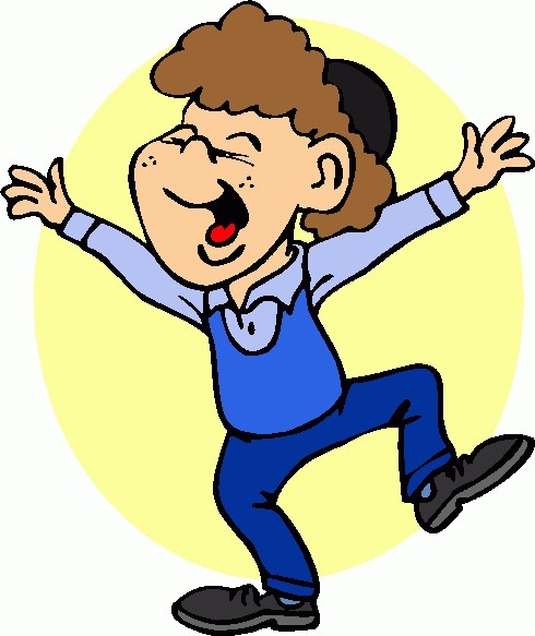 happy cliparts happy clipart  - Happy Clipart