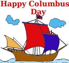 Happy Columbus Day-Happy Columbus Day-5