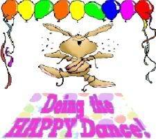 Happy Dance Clip Art-Happy Dance Clip Art-7