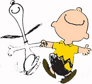 Happy Dance Clipart Cliparts .