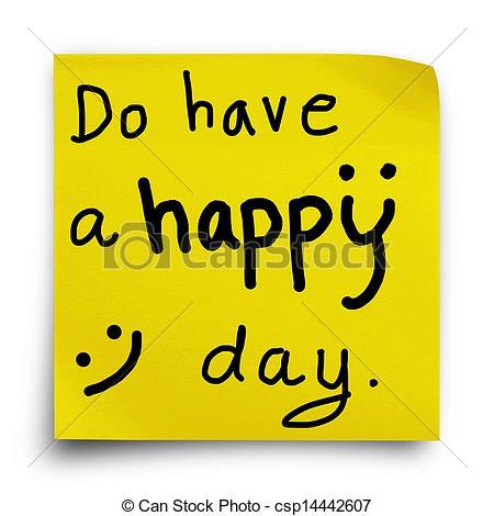 happy day clip art Gallery