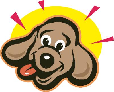 Happy-dog-face-clip-art.png (400×323)-Happy-dog-face-clip-art.png (400×323)-13