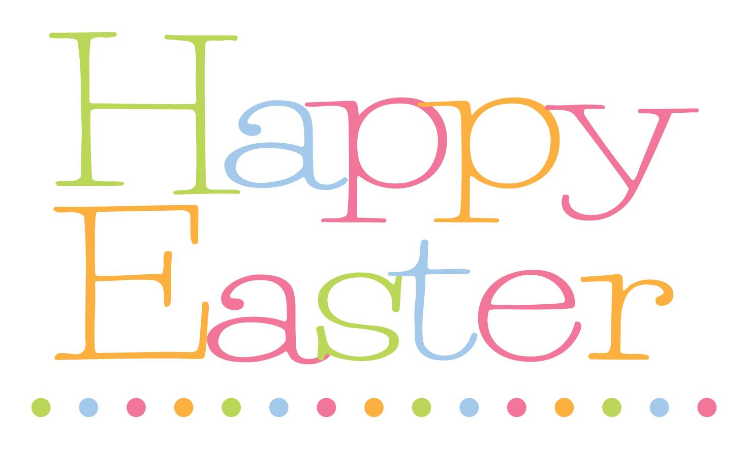 Happy Easter Clipart Religious. Pinteres-happy easter clipart religious. Pinterest | Happy birthday-3